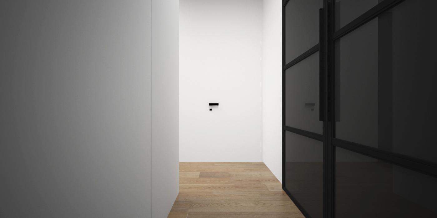 """Торшер  ( светильник напольный/для чтения, антрацит) -  IKEA """"НИМОНЕ""""  Арт.904.337.30;   Прикроватный столик ( стол сервировочный, белый, 45x53 см) - IKEA """"ГЛАДОМ""""  Арт. 003.832.49;   Люстра - Arte Lamp """"Maypole"""" Арт. A6300LM-8AB"""
