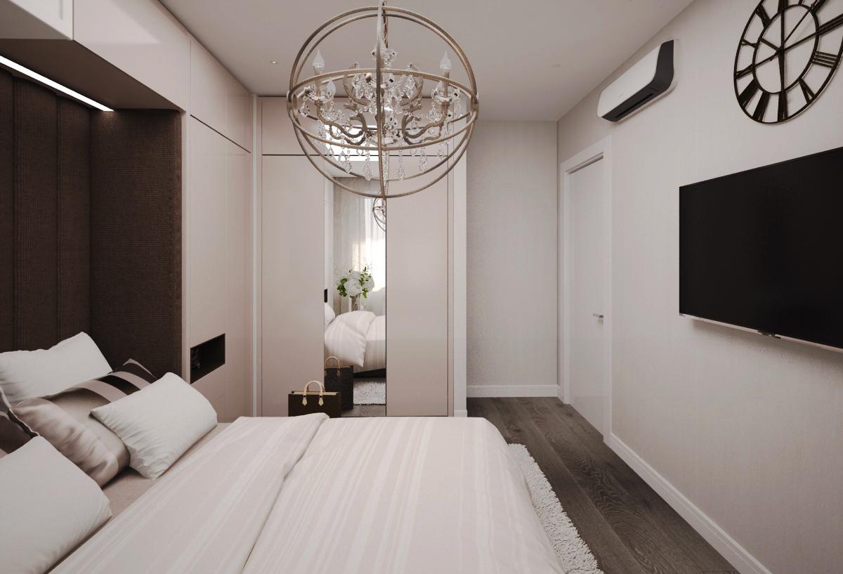 Мебель,кровать,изголовье - изготовление под заказ