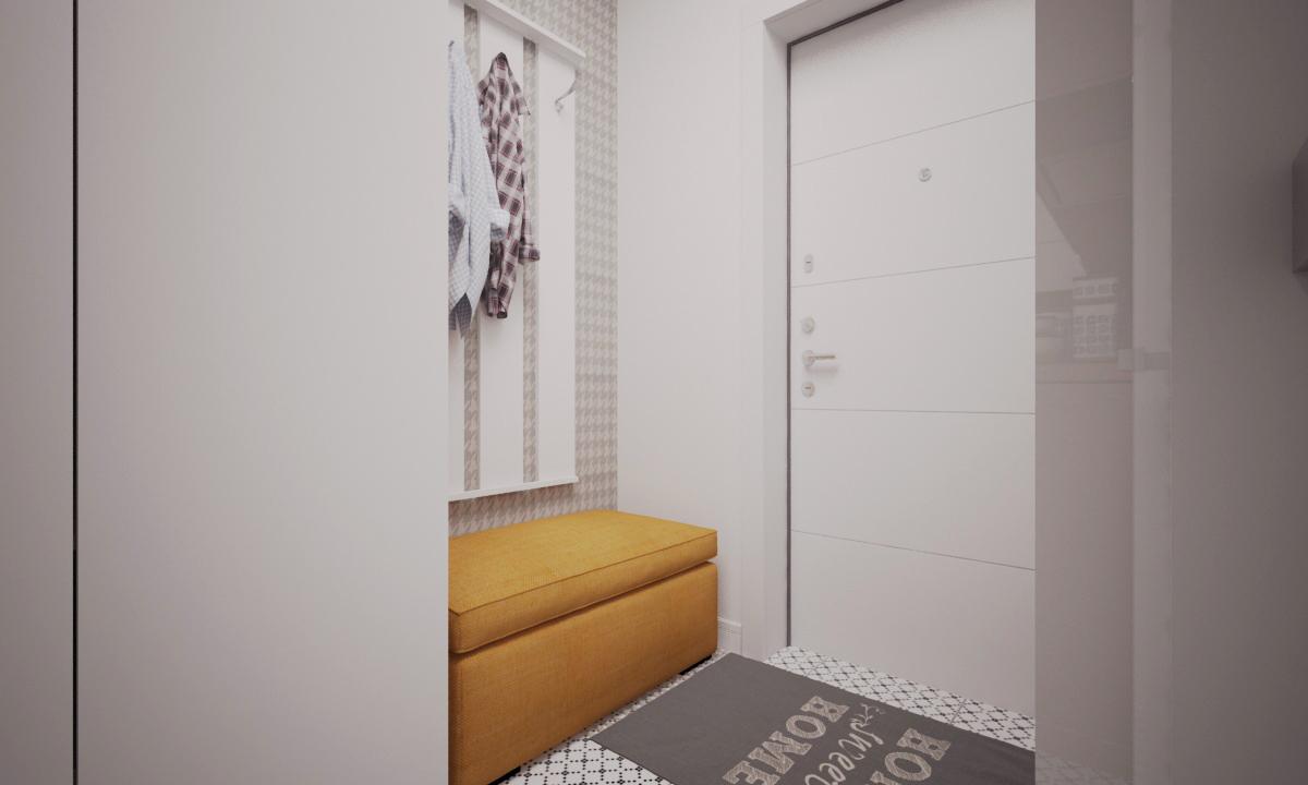 Настенная панель с крючками, белый -  IKEA «ТОДАЛЕН»  Арт. 603.124.71