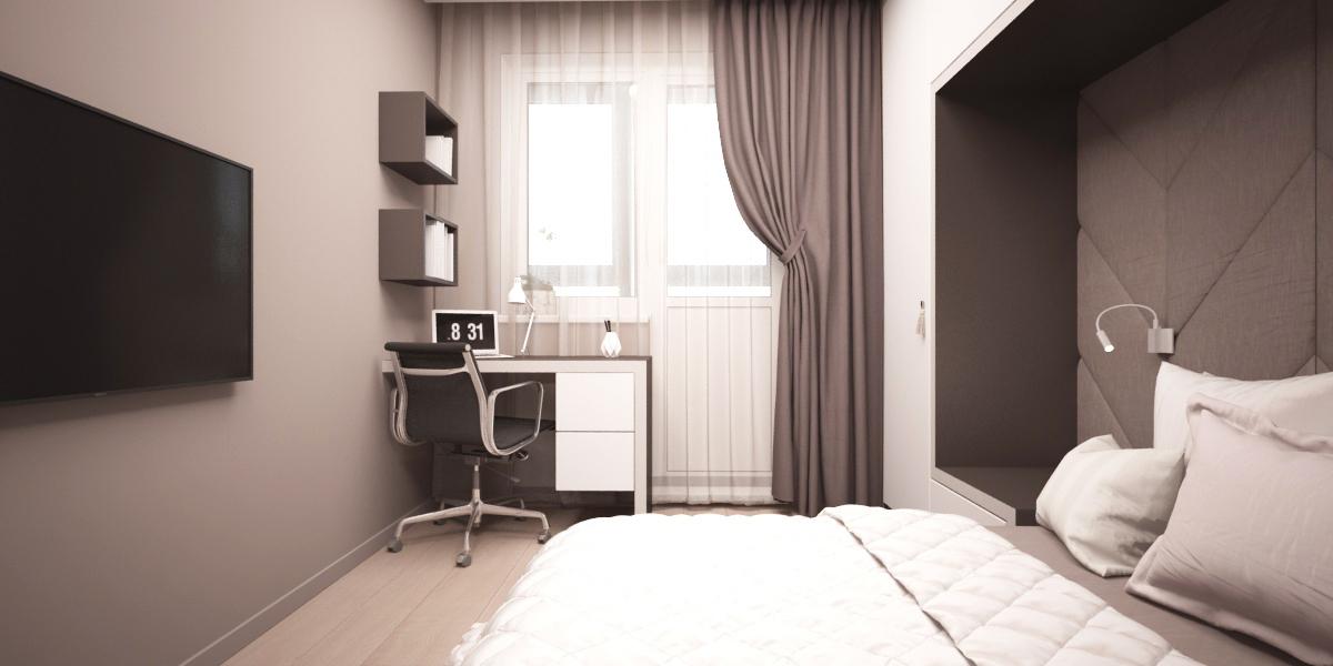 Мебель,изголовье кровати-изготовление под заказ